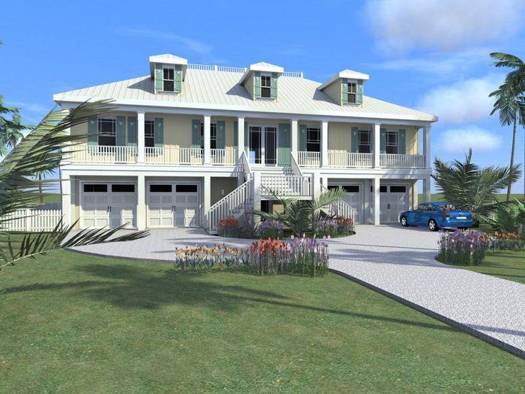 Nice Professional Home Design Software Download Taken From Http Nevergeek Com