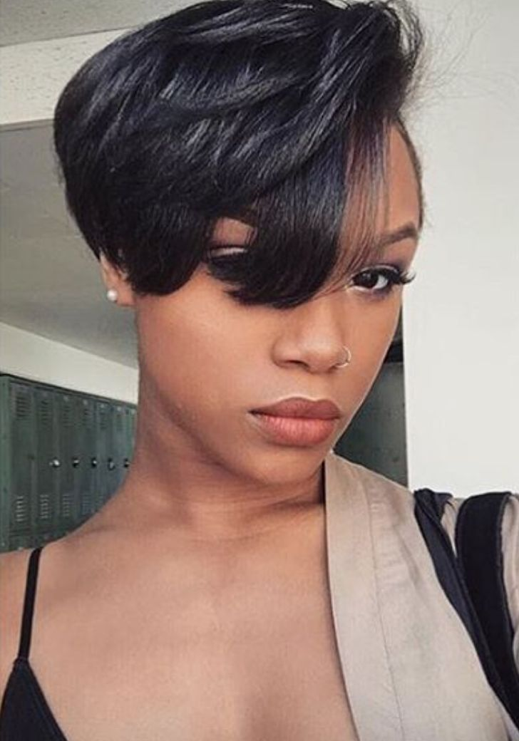 333 Best Images About Relaxed Hair On Pinterest Healthy