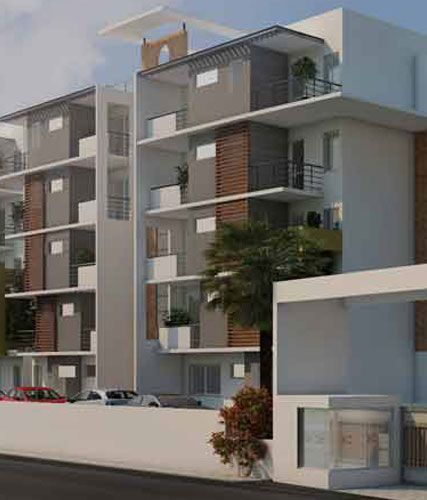 Are You Looking For Best 2bhk And 3bhk Flats Luxury Villas Plots Apartments In Bangalore