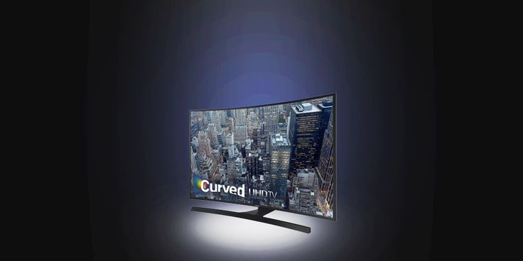 #bestoftheday #FF The high definition television world has changed dramatically. 4K TVs now support the ability to show super high quality video with stunning detail. In this Samsung UN55KU6500 55-inch 4K TV Review, we'll talk about the top three reasons you should upgrade your standard high definition...