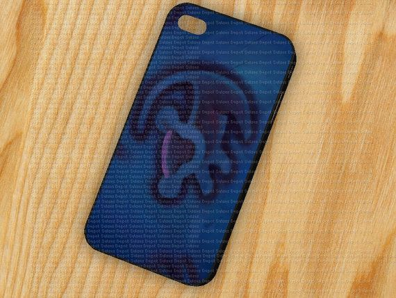 Lion King Movie Cartoon iPhone 5 iPhone 4  4S by DepotSukses, $14.79