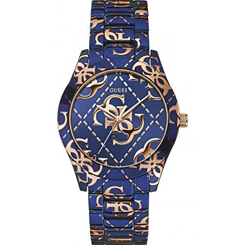 Guess W0472L1 Reloj de mujer