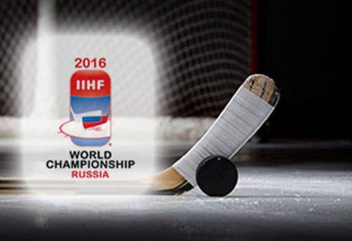 игра чемпионат мира по хоккею смотреть онлайн