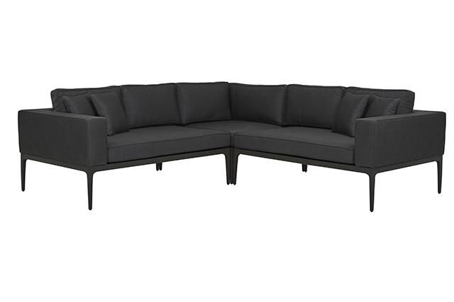 Montego Modular Outdoor Sofa
