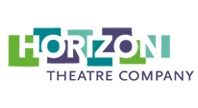 Horizon Theatre. Less than 25 minutes away by bus and near a stop. Tickets start at $20. For more information call 404.584.7450 or e-mail boxoffice@horizontheatre.com.