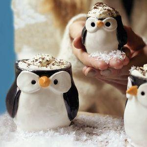 4Cats_penguin_mug_tb2.jpg