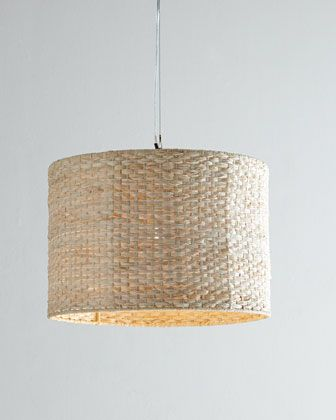9 Best Zen Light Fixtures Images On Pinterest Lamps
