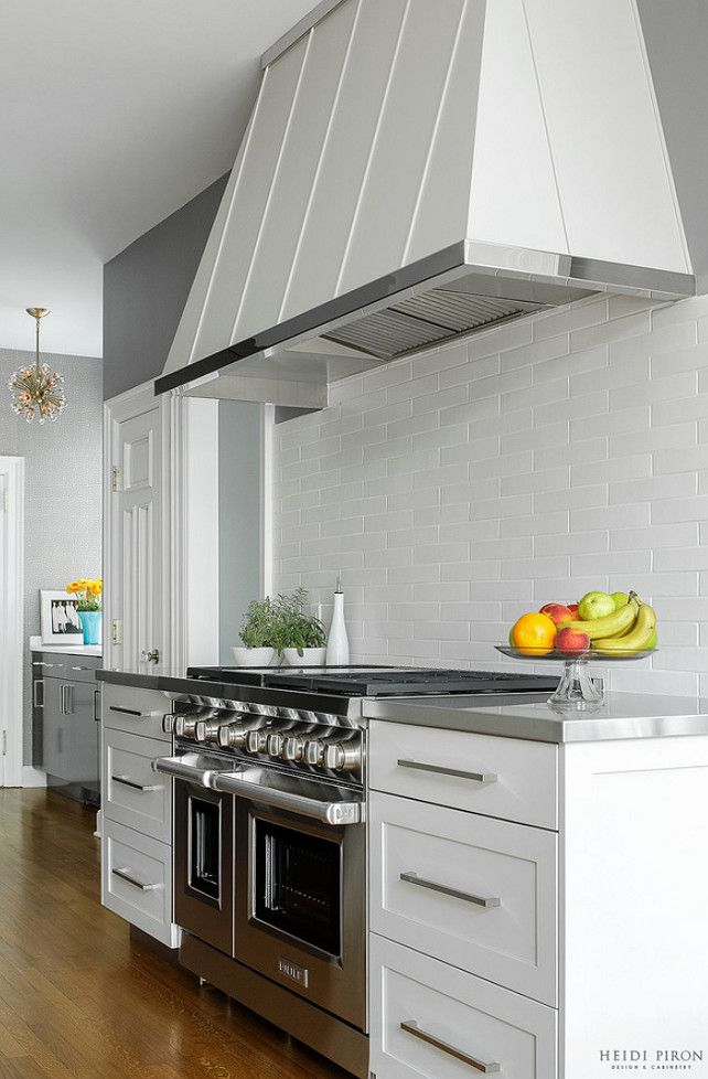 Modern Kitchen Hoods 78 best kitchen hoods images on pinterest | kitchen hoods, kitchen