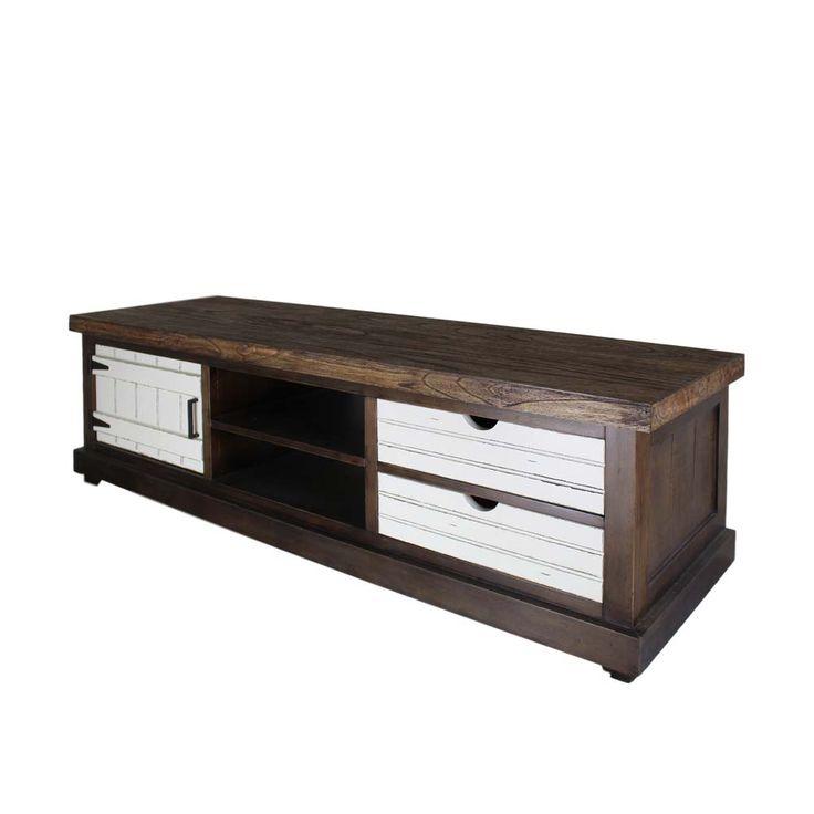 25+ best ideas about Sideboard Weiß Landhaus on Pinterest ...