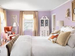Image result for lavender colour palette