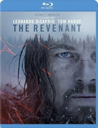 The Revenant (2015) 720p Free Download IMDb Ratings: 8.2/10 Movie Type: Adventure, Drama, Thriller Language Used: English Movie Quality: 720p BluRay A Director: Alejandro González Iñárritu File Size: 1331MB Subtitle: English, Indonesia Casting Name: #The Revenant 720p Free Download #The Revenant free download #The Revenant full movie download #The Revenant Full movie free download #The Revenant full movie In hd #The Revenant hd download