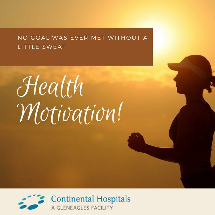 Motivation is what gets you started but habit is what keeps you going. Never have a second thought about the habits that makes you #healthy. #HealthMotivation