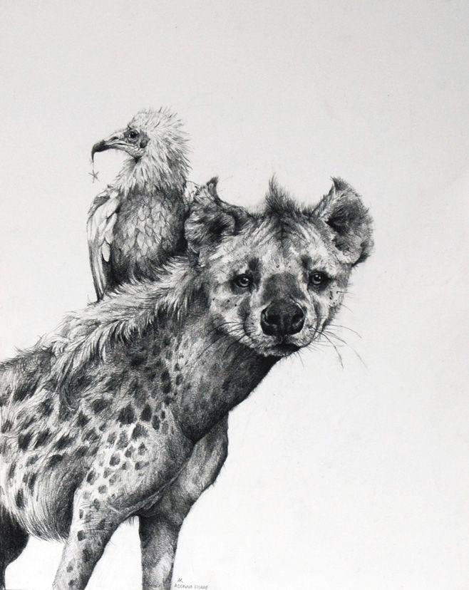 images  hyena  pinterest wrist tattoos