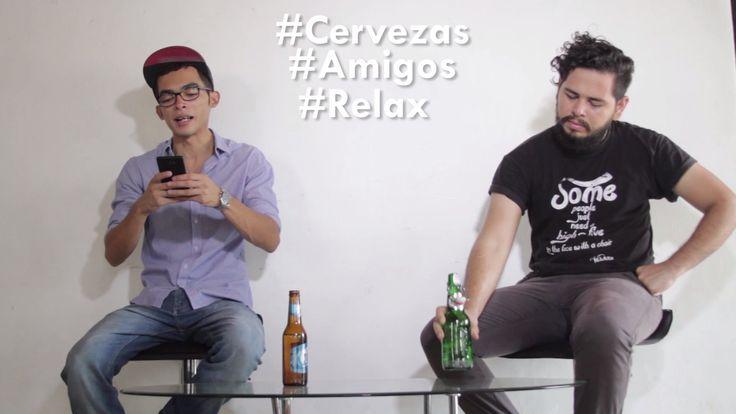 Viernes Zombie - Hashtags Honestos