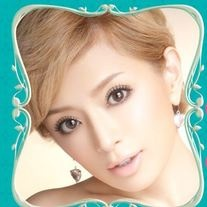 4 TYPEs  size 1 pair  weight 50G     Make you to be  elegantly pretty eyes of girl  Produced by Ayumi Hamasaki .    Over the details, Hamasaki Ayumi itself has feelings completion of a transparent axis familiar with the hairline of the eyelashes, to fit gently in the curve of their own eyes, thinness and quality of hair to produce an eye with the article feminine, to the strength of the curl eyelash.    Design to volume up to the entire natural eyelashes.