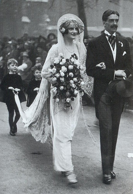 Beatrice Beckett, Sir Anthony Eden, 1923- I love the little boys! When Jacob and I get married I  am going to have an old dress and a corset so tight I can hardly breath.