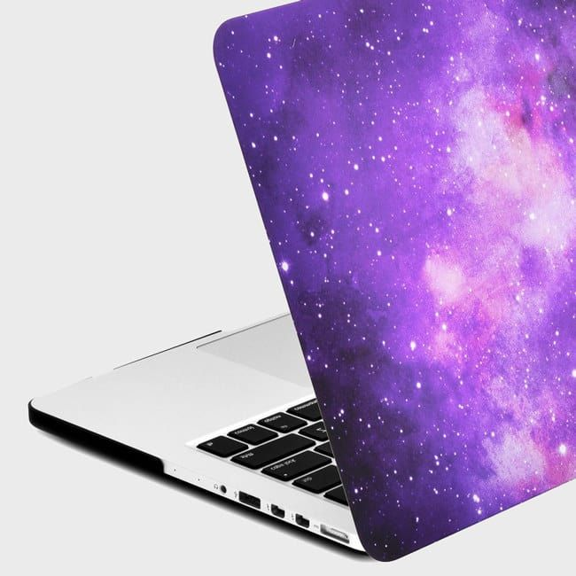 17 Awesome And Inexpensive Laptop Cases That Are Actually Worth Your Money