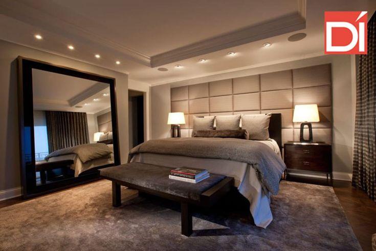En este artículo te mostramos diseños de camas matrimoniales…