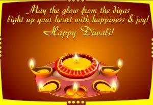 happy-diwali-greetings-card-images-4