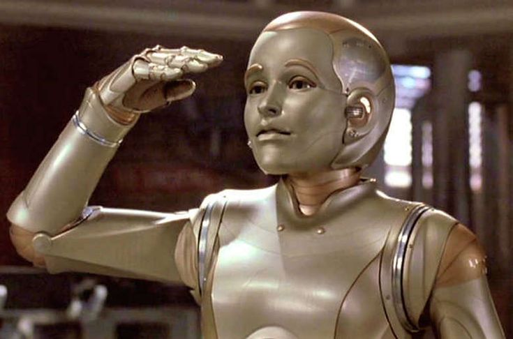 bicentennial man essay These abilities include consciousness, free will, emotions, feelings, mortality, and other things were all developed and possessed by andrew although andrew was made up of steels, it is not only the physical features that make us a human being.
