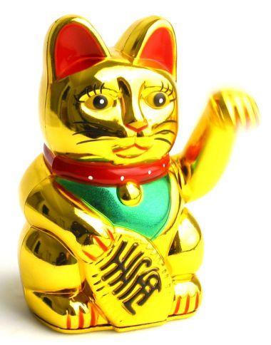 gato-feng-shui.jpg (380×484)