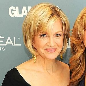 Google Image Result for http://www.nypost.com/rw/nypost/2010/12/20/pagesix/photos_stories/diane_sawyer_wireimage--300x300.jpg