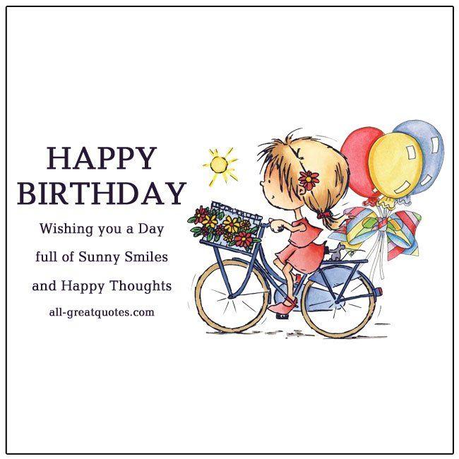Happy Birthday Wishes For Kids Birthday Cards Kids Birthday Poems Birthday Wishes For Kids Happy Birthday Kids Birthday Wishes Quotes