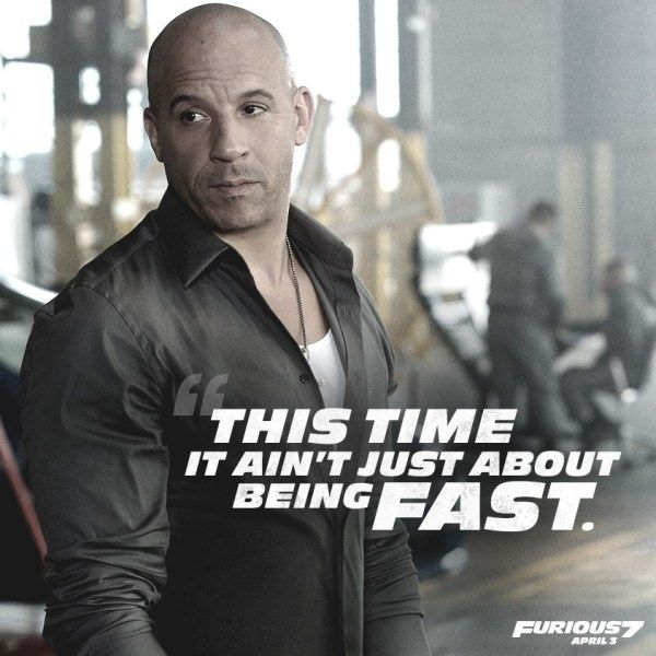 318 best images about Fast and Furious on Pinterest | Paul ...