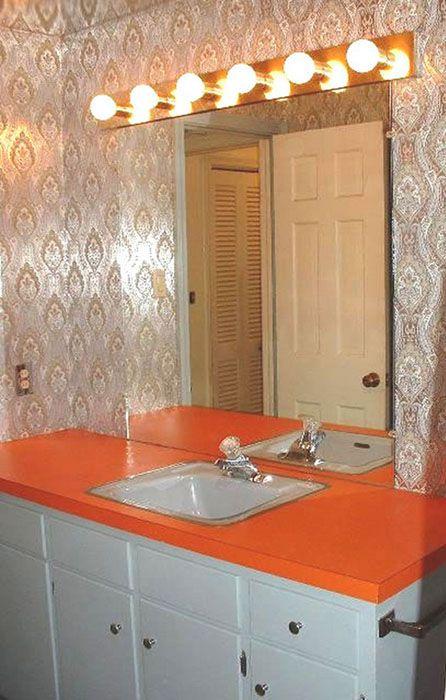 13 best leaves us speechless images on pinterest for Bathroom ideas real estate