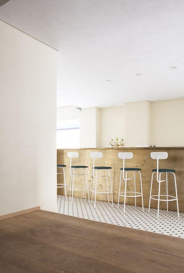 Oltre 25 fantastiche idee su sgabelli da bar su pinterest for Puoi ottenere un prestito per comprare terreni