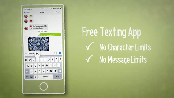 What Is Kik Messenger? | TipDigest.com