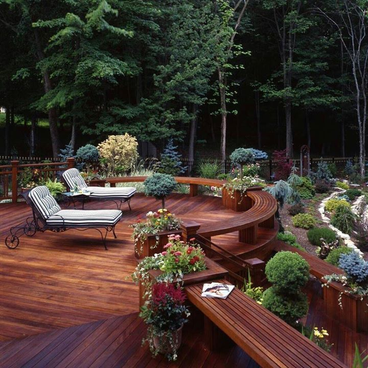 Some of the most incredible woodworking tasks, wood furniture or easy concepts can be discovered online.