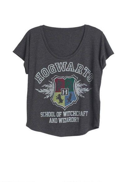 http://store.delias.com/product/harry+potter+hogwarts+tee+306530.do?sortby=ourPicks=true