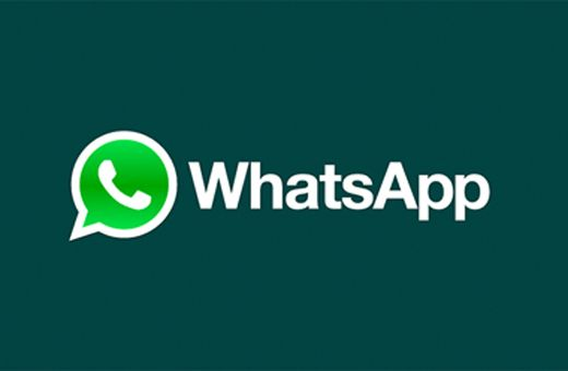 Only one month left before WhatsApp will no longer support outdated smartphones. WhatsApp made this announcement on their blog in February 2016.