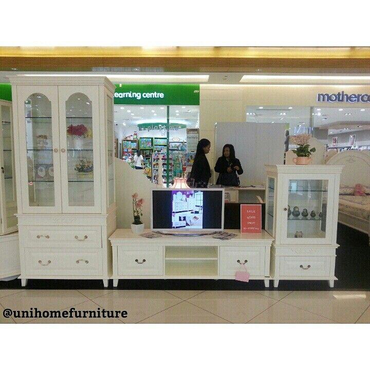 Tv Entertainment Princess  Kunjungi pameran kami di Summarecon Mal Bekasi dan dapatkan promo speasial!