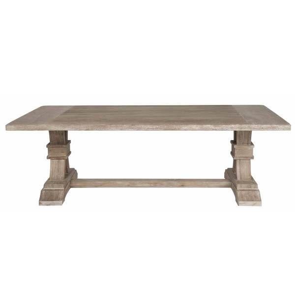 Large Distressed Wood Coffee Table: 774 Best Images About Tables And Tabletop On Pinterest