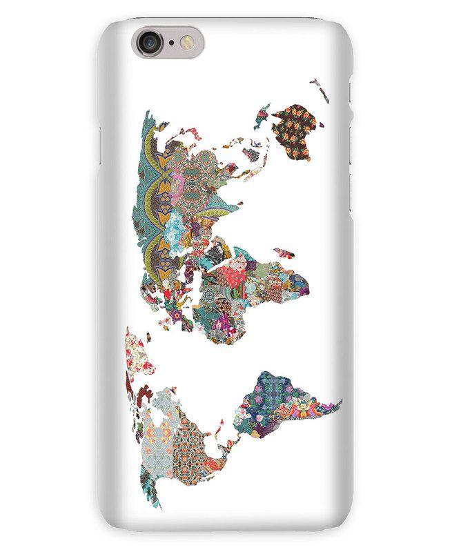 Louis Armstrong Told Us So en Coque iPhone 6s par Bianca Green   JUNIQE