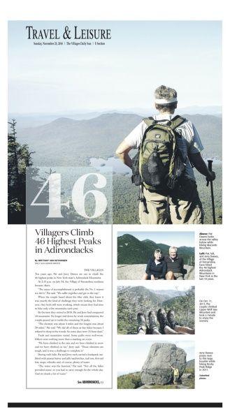 46 #newsdesign #photogaphy #travel #mountains