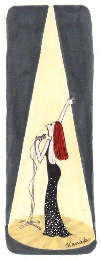 récitals de jeunes artistes lyriques à l'Opéra - Culture - My Little Marseille