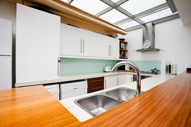 Kitchen Ideas On Pinterest Kitchen Gallery White Kitchens And