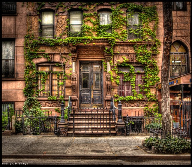 East Village New York Apartments: 130 Best My New York Images On Pinterest