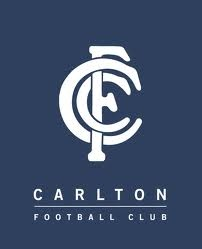 Carlton Football club, the best team in AFL (I could argue that point for hours with others)