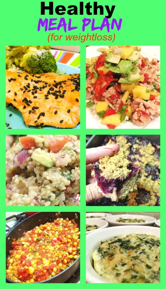 108 best healthy ground turkey recipes images on pinterest for Thanksgiving fish recipes
