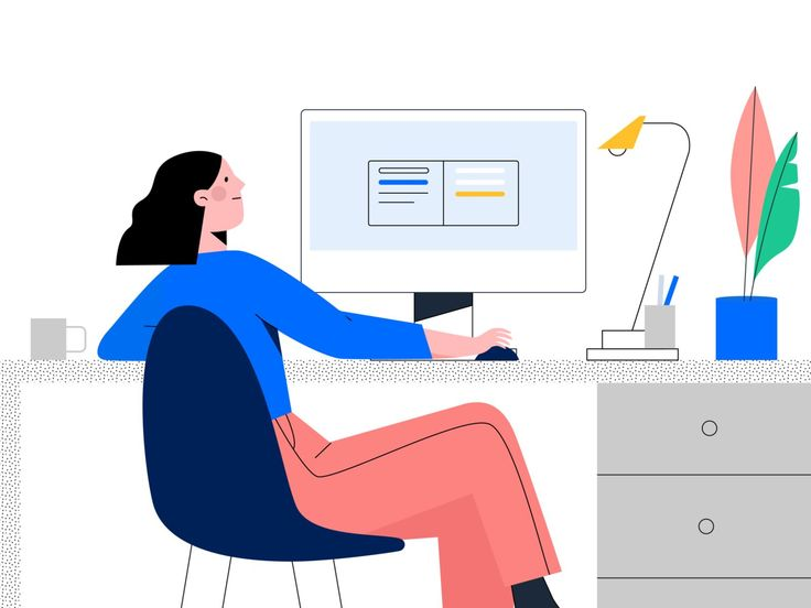 - 5bfebac9af60ac3826316a1f2fc42c60 - Are you a graphic design professional on the hunt for a great remote job? Here's a list of companies who are currently h…