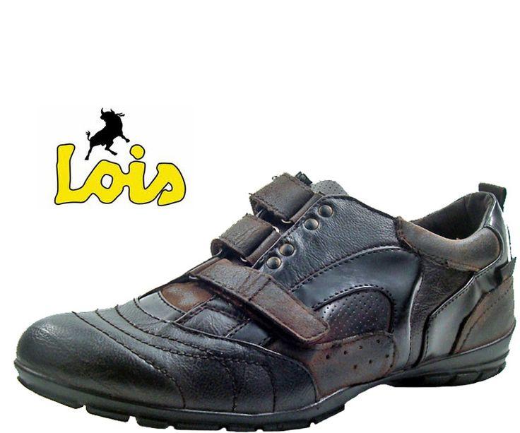Tienda zapatos online   calzado   botas   zapatos mujer