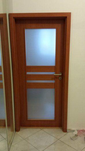 Lacné dvere od 34,62€ - 1