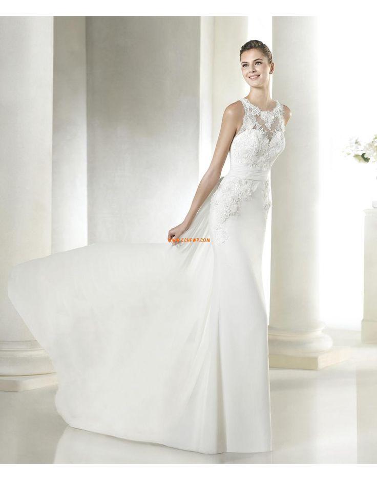 89 best Brautkleider hamburg images on Pinterest | Wedding dress ...