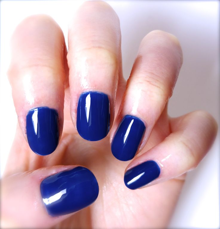 11 best INTO BLUE. images on Pinterest | Melbourne australia, Nail ...