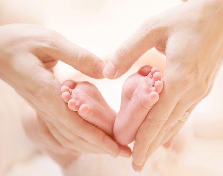 » https://goo.gl/lqWYmi  #bebek #baby #sağlık #kalp #kalpbozukluğu