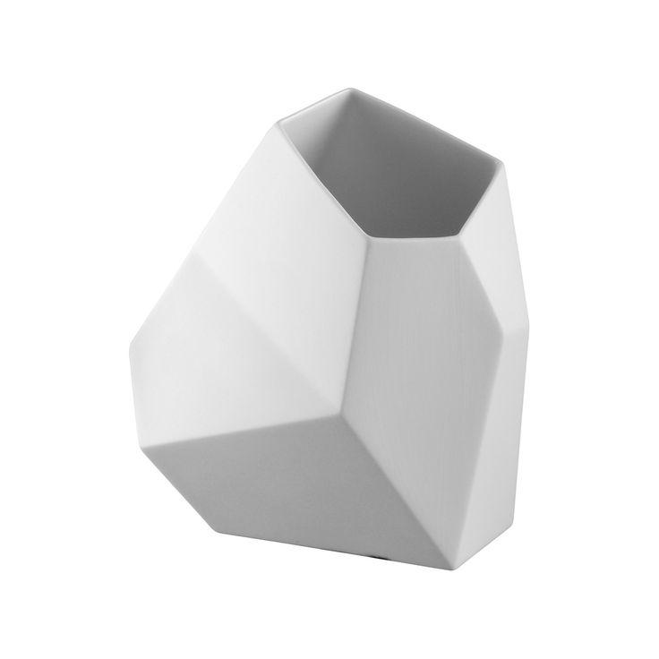 hvit vase - Google-søk